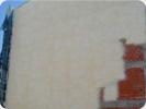 isolamento termico de paredes caixa ar - poliuretano projectado