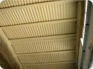 isolamento termico caixa ar - poliuretano projectado