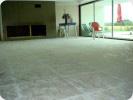 polimento pavimento de pedra